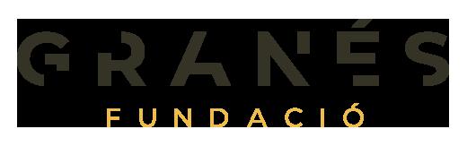 Granés Fundació