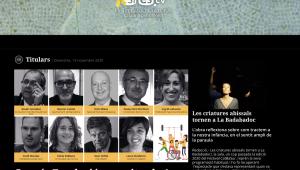 Granés Fundació Organitza La 1a Jornada Sobre Esport Inclusiu – Sies.TV
